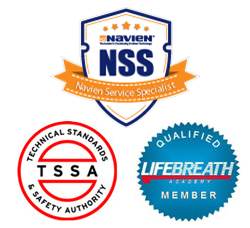 Navien-TSSA-Lifebreath